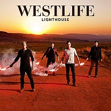 Westlife - Light House.jpg