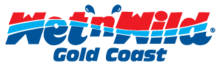 Wet'n'Wild Gold Coast logo.png