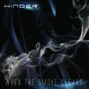 When the Smoke Clears - Image: Whenthesmokeclears