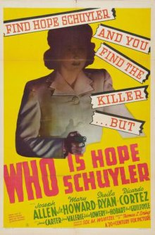 220px-Who_Is_Hope_Schuyler_poster.jpg