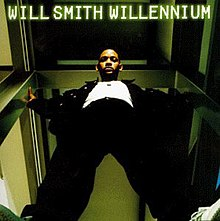 WillSmith-Willennium.jpg