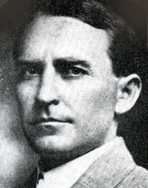 Alabama's 7th congressional district - Image: William Brockman Bankhead (Young)