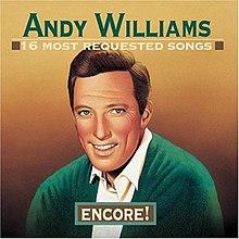 Williams-Encore.jpg