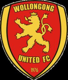 2014 Illawarra Premier League - WikiVisually