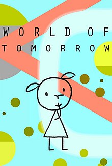 World of Tomorrow (film) POSTER.jpg