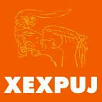 XEXPUJ-AM - Image: Xexpuj color