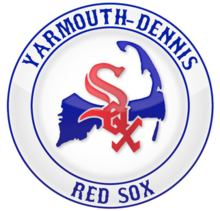 Y-D Red Sox Logo, 2011.png