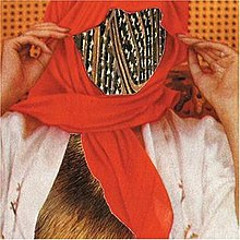 Yeasayer - All Hour Cymbals -2007-jpg