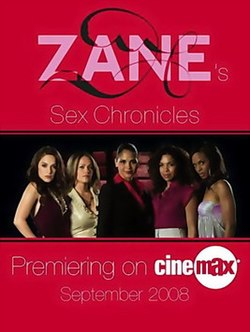 Zane S Sex 5