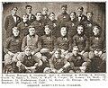 07-OAC-footballteam.jpg