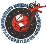 1990 FIBA World Championship.png