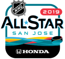 2019 National Hockey League All-Star Game - Wikipedia ce759326f