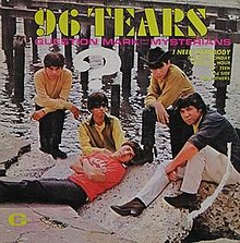 96tearsalbum.jpg