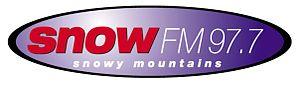 Snow FM