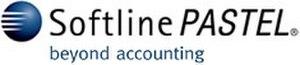 Pastel Accounting - Image: Accounting logo