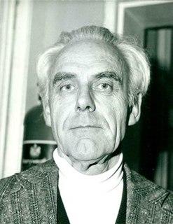 Edward Jewesbury