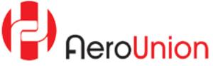 AeroUnion - Image: Aero Union