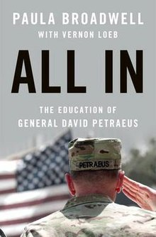 All In - The Education of General David Petraeus.jpg