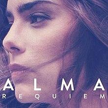 Alma - Requiem.jpg