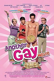 Another Gay Movie.jpg
