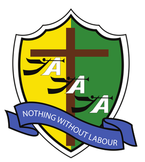 Aore Adventist Academy secondary school in Aore, Vanuatu