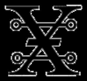 Arizona Historical Society - Image: Arizona Historical Society (logo)