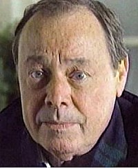 Arthur Fowler Wikipedia