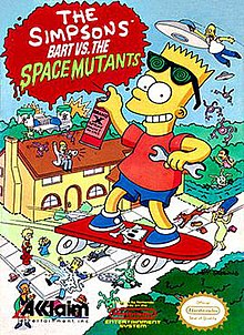 220px-Bart_vs._The_Space_Mutants_cover.jpg