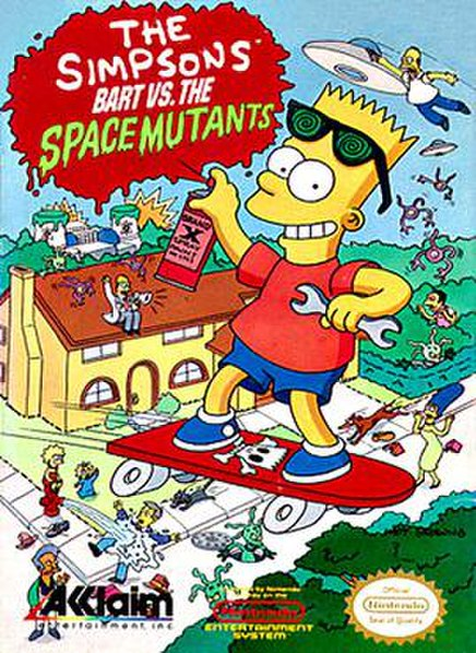 436px-Bart_vs._The_Space_Mutants_cover.j