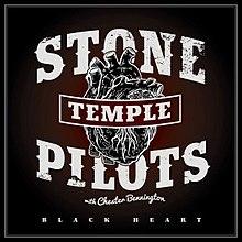 black heart stone temple pilots song wikipedia. Black Bedroom Furniture Sets. Home Design Ideas