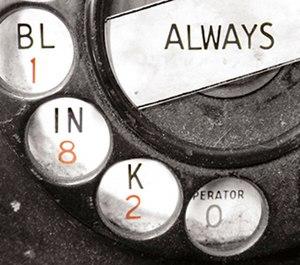 Always (Blink-182 song)