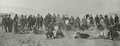 Brigham Young and company 1870.PNG