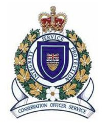 British Columbia Conservation Officer Service (crest).jpg