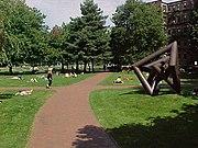 جامعة بوسطن 180px-Bu_beach