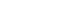 Buffalo Bill's logo.png