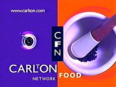 Carlton Food Network 1999.jpg