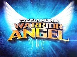Cassandra The Warrior Angel.jpg