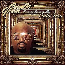 Cee Lo Green Only You.jpg