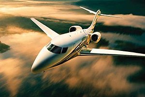 Cessna-citation-columbus.jpg