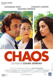 2001 French film directed by Coline Serreau