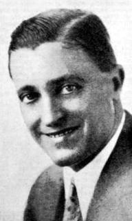 Charles Nordhoff American novelist