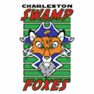 Charleston Swamp Foxes - Image: Charleston Swamp Foxes