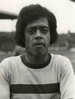 Clive Charles English footballer and manager
