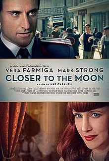 Closer to the Moon.jpg
