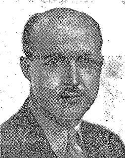 Clyde E. Elliott American film director
