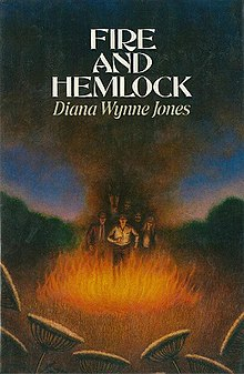 Cover of Fire and Hemlock.jpg