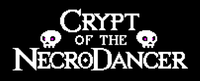 Picture of a game: Crypt Of The Necrodancer