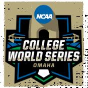 logotipo de la universidad World Series