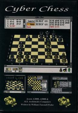 Cyber Chess box front.jpg