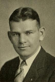 Dinny McNamara American baseball player